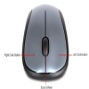 Alternate view 6 for Logitech M310 Wireless Mouse